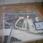 строительная выставка Уфа: план строительства на берегу