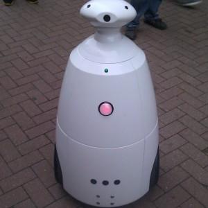 робот Марвин МТС Москва купить galaxy S 3