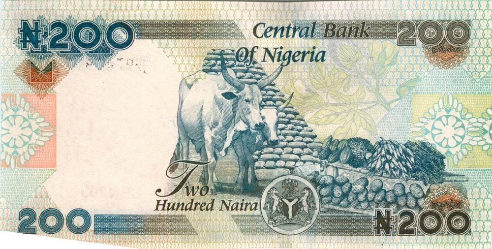 nigeria-200r
